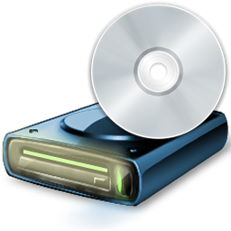 Storage Devices And Media Mr Mark S Ict Website